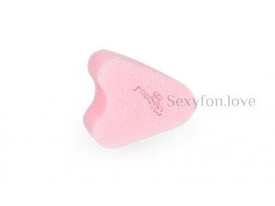 Тампоны женские гигиенические (mini), 1 шт