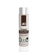 Вкусовой лубрикант JO Coconut 30 ml, System JO H20