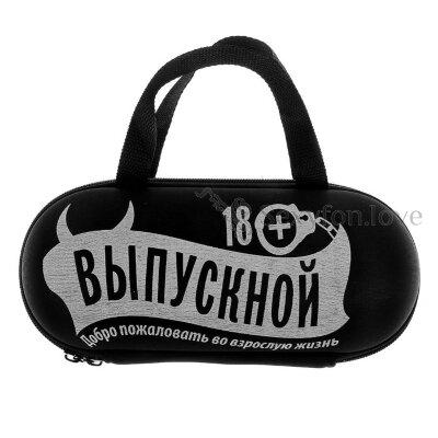 "1012991 Секс-набор ""Страстная выпускница"""