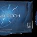 17078 Презервативы VIZIT NANO-TECH полиуретановые, 2 шт.