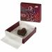 6247 Шоколад с афродизиаками Juleju Sweet Heart для женщин 9 гр.