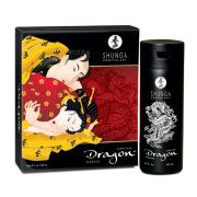"""5200 Интимный мужской крем """"Dragon"""""""