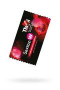 Крем возбуждающий Sextaz-W для женщин, 1,5 г, саше