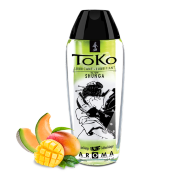 Лубрикант TOKO Дыня/манго, 165 мл