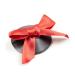 131-50 Стикини, красный бантик