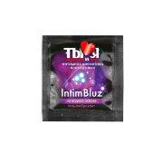 Гель-любрикант INTIM BLUZ одноразовая упаковка 4 г