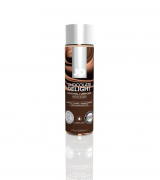 Вкусовой лубрикант Chocolate Delight 30 ml, System JO H20