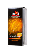 Гель-любрикант STIMULOVE LIGHT, 20гр