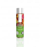 Вкусовой лубрикант Tropical Passion 30 ml, System JO H20