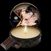 Свеча-массажное масло Excitation /Shunga/ 30 мл., Канада